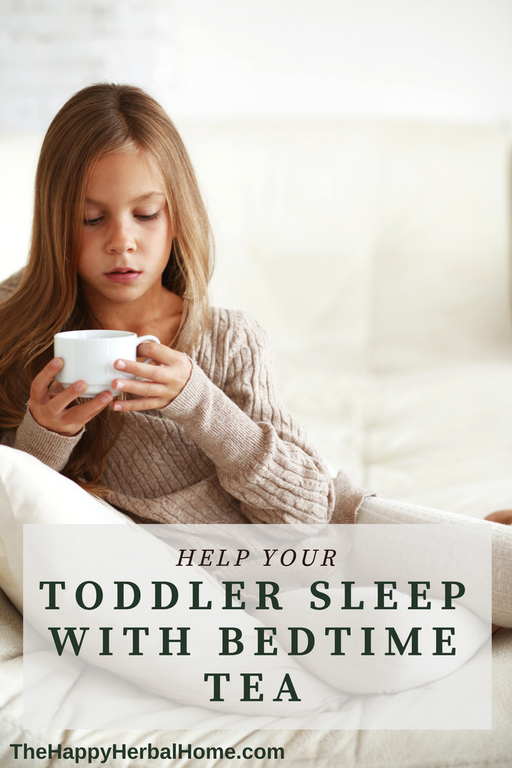 Help-toddler-sleep-with-bedtime-tea