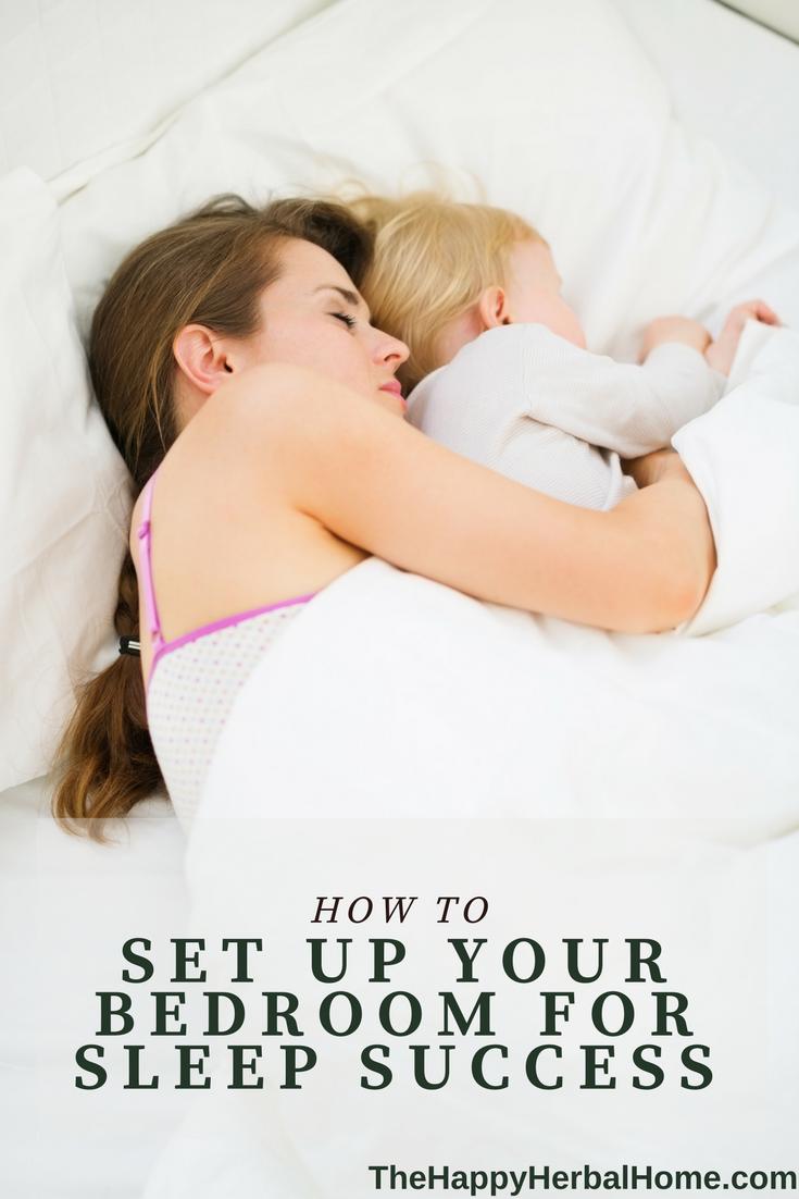 How-to-set-up-bedroom-sleep