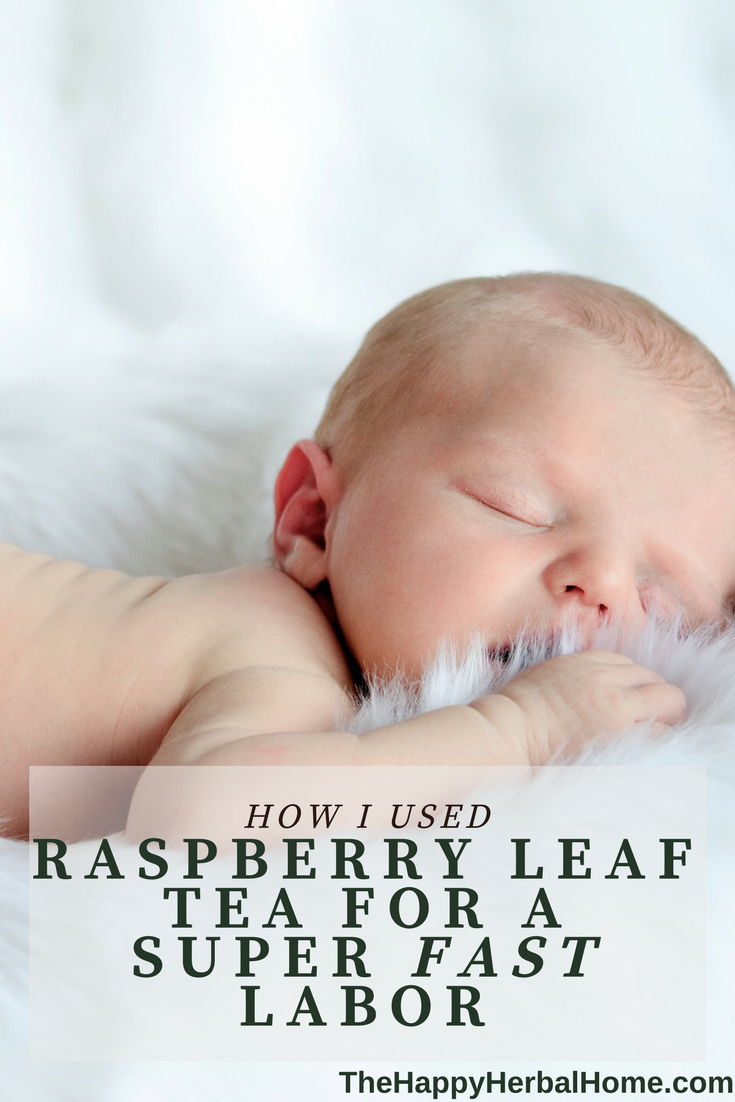 use-red-raspberry-leaf-tea-fast-labor