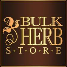 Bulk-Herb-Store