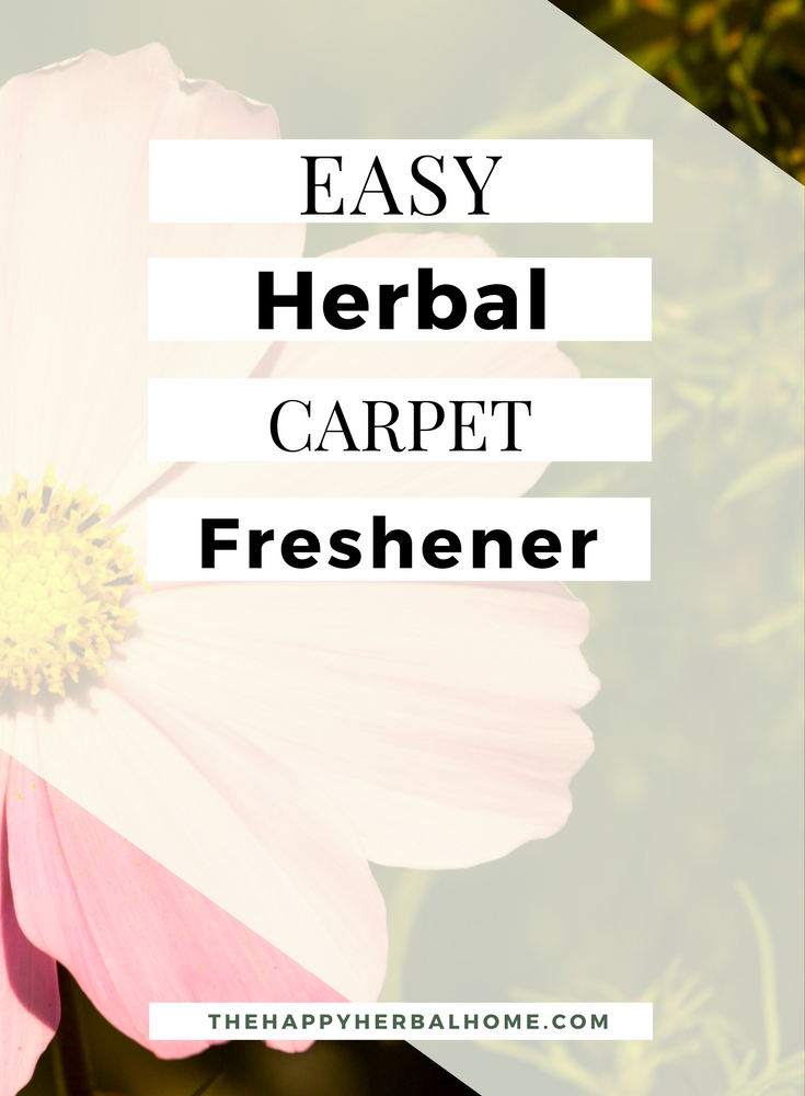 Easy-herbal-carpet-freshener
