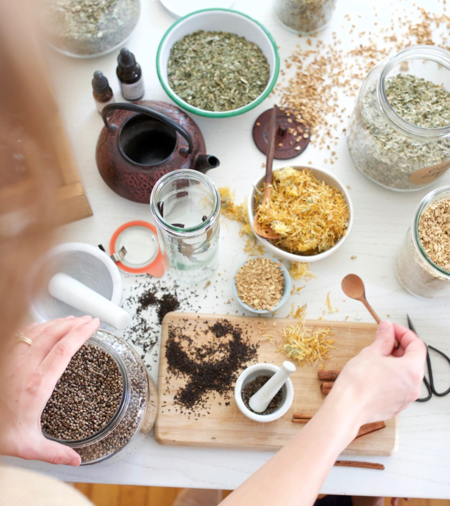 tusita herbal education Herbalism roots is a denver herbalism school offering herbalist education in colorado dims is approved and regulated by the colorado department of higher education, private occupational.