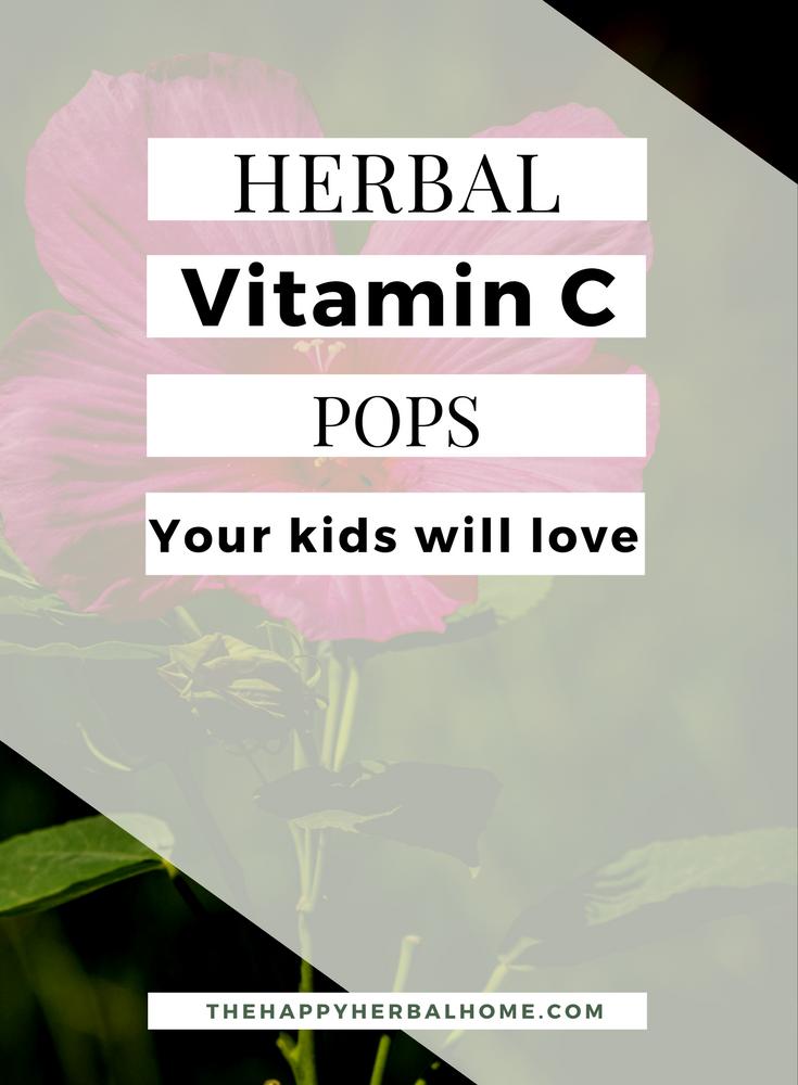 Herbal-vitamin-C-Pops