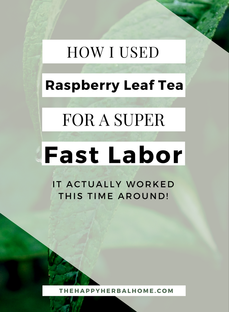 How-i-used-red-raspberry-leaf-tea-for-super-fast-labor