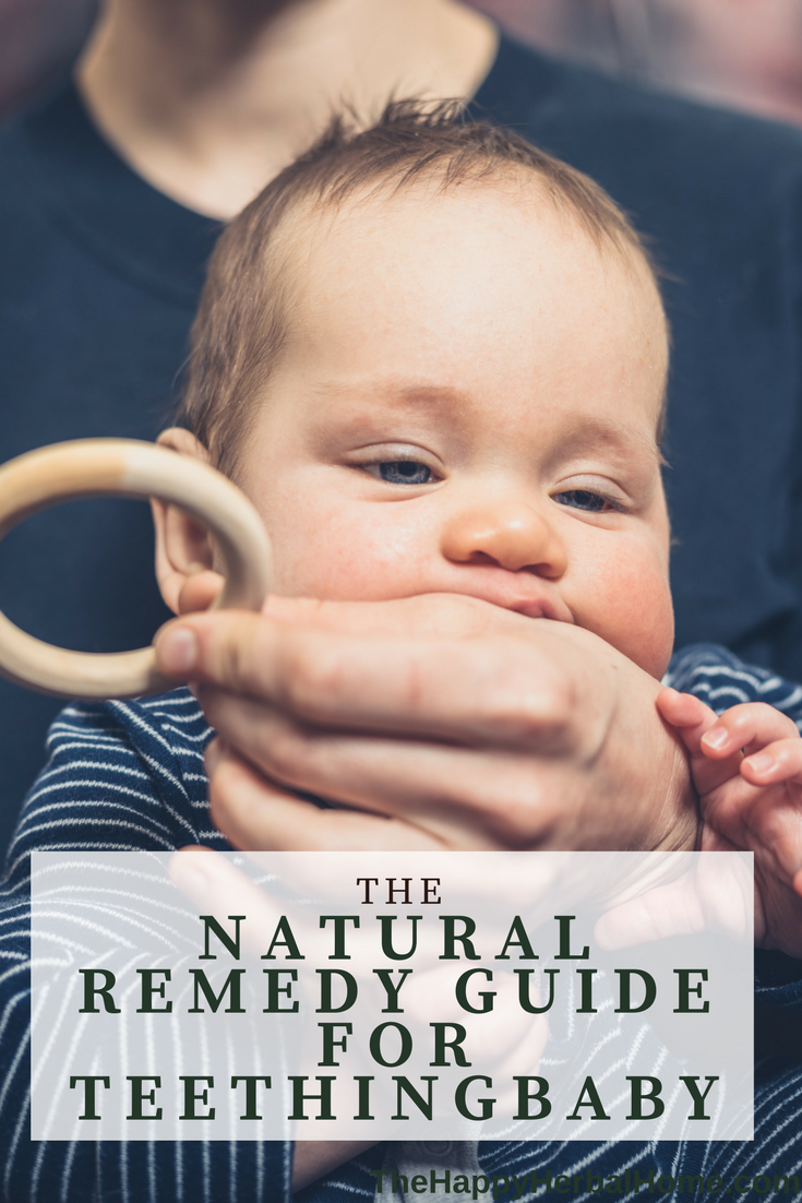 natural-teething-guide-baby