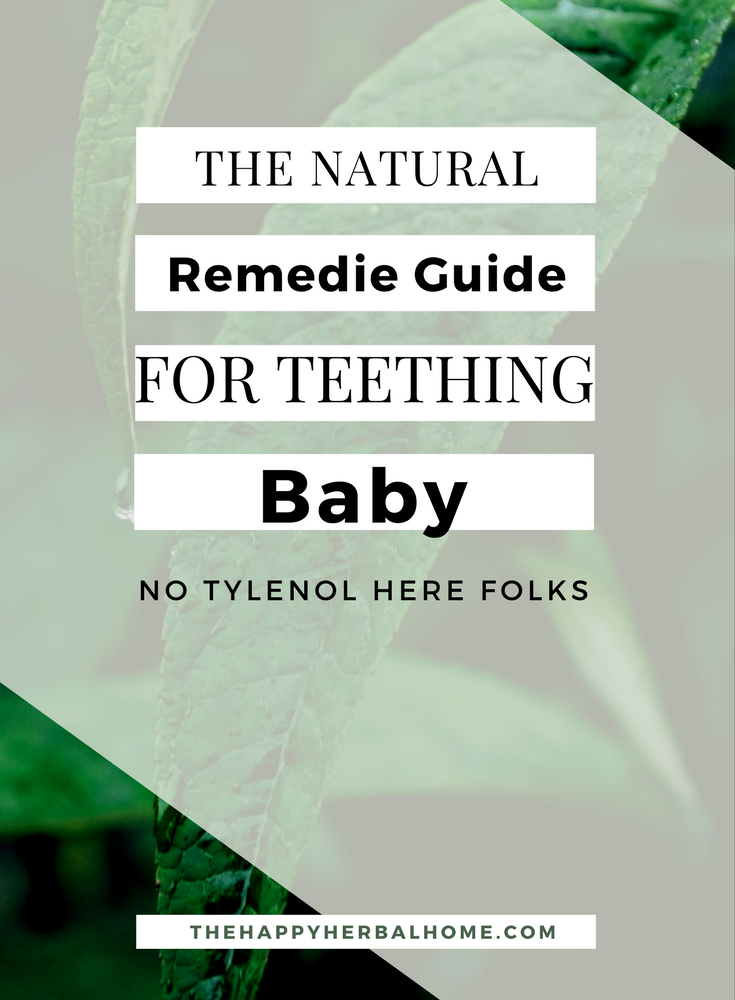The-natural-guide-for-teething-baby