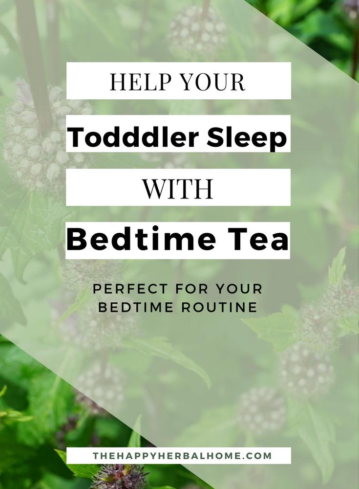 help-your-toddler-sleep-with-bedtime-tea