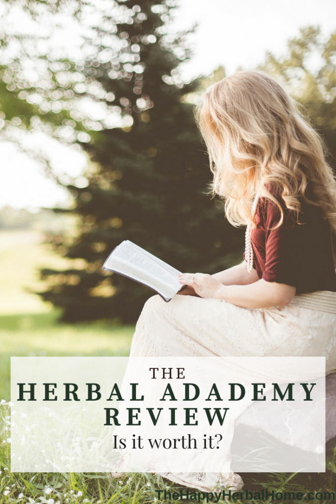 herbal-academy-review