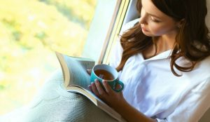 Best herbal books for natural mamas