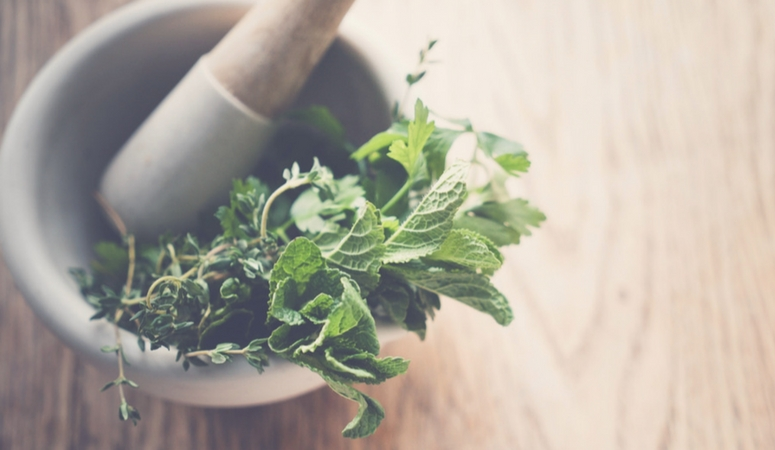 The Best Gifts for Herbalists, Give Them Something They Will LOVE