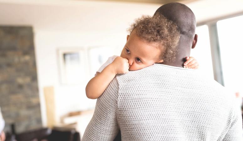5 Proven Ways To Foster Empathy In Children